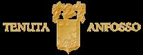 Tenuta Anfosso Logo